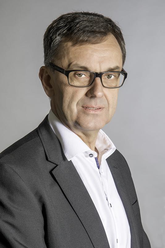 Hans-Henrik Thiesen