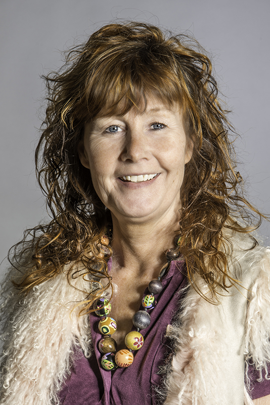 Louise Kiel