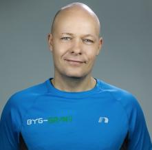 Peter Kongskov