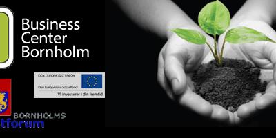 Viden og Vækst booster bornholmske lederkompetencer