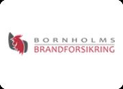 Bornholms Brand