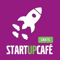 """Startup Café #4 – """"Salg"""""""