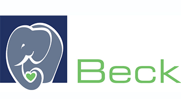 Beck Pack Systems