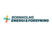 Bornholms Energi og Forsyning