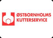 Østbornholms Kutterservice