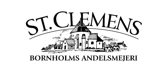 St. Clemens