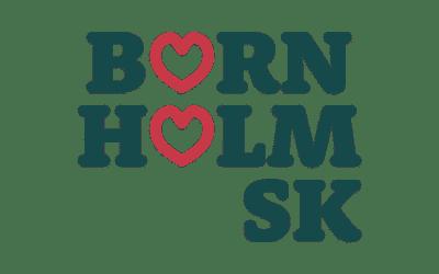 Ny platform gør det nemt at støtte bornholmske virksomheder