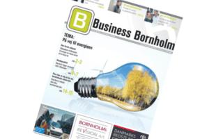 Vov det ukendte bcb magasin web november 2020 (1)