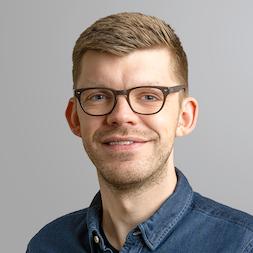 Jakob Pindstrup von Cappeln