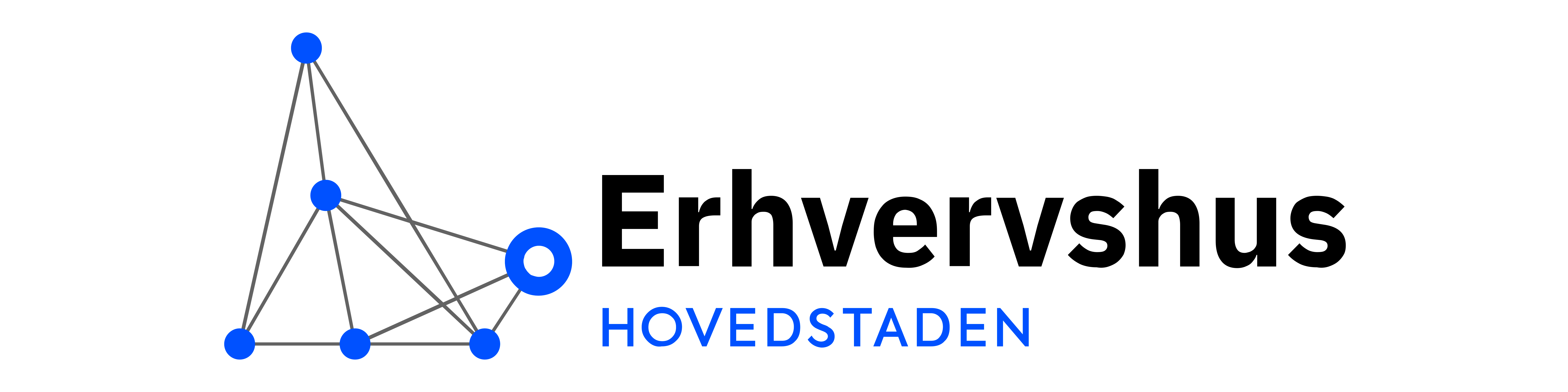 Copenhagen Business Hub