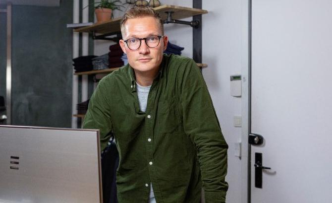 Efter et år i kløerne på COVID-19: Nu er Bornholms detailhandel klar til action og forandring