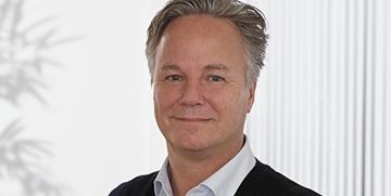 Lasse Jønsson